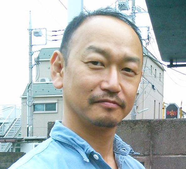島津 健太郎