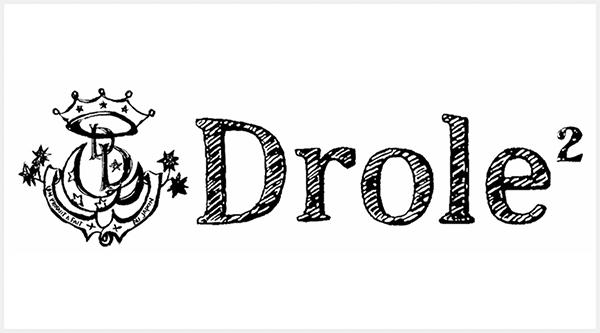 Drole2