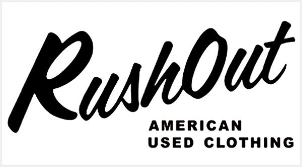 RushOut